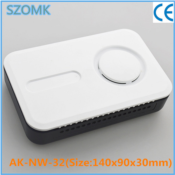 4   pieces a lot   network storage device box  140*90*40 mm  nas box / network storage device
