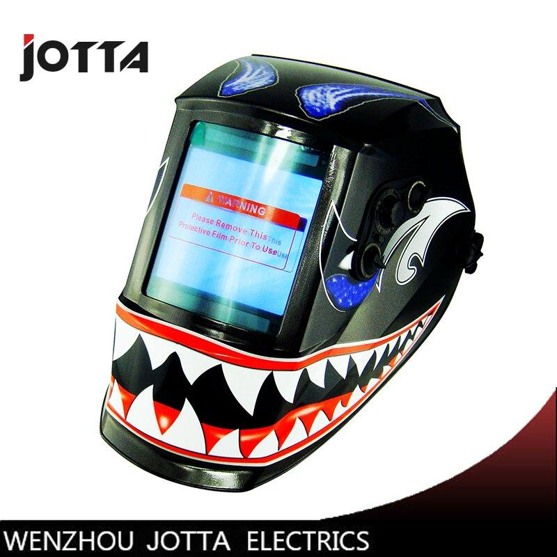 Li батарея + Солнечная Авто Затемнение Сварочный шлем/маска для лица MIG MAG TIG CT TSC KR сварочный аппарат и резка плазменный резак