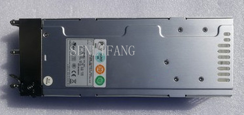 Free Shipping100% Working Server Power Supply For R2W-6500P-R 500W Fully Tested