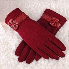 gloves 5-5