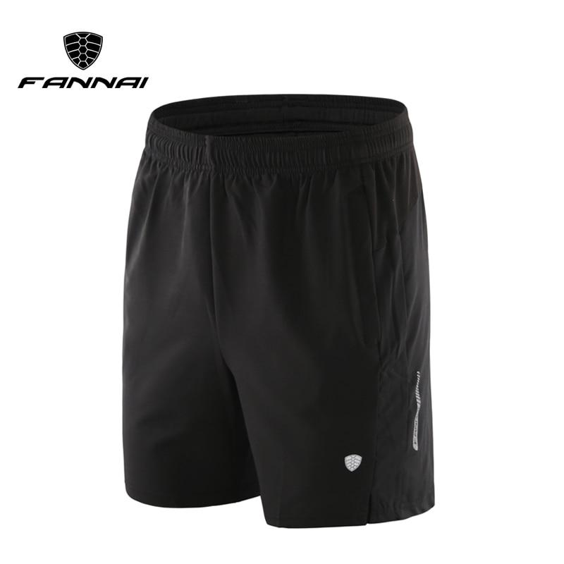 e28dfdc1d7 Galeria de crossfit shorts men por Atacado - Compre Lotes de crossfit shorts  men a Preços Baixos em Aliexpress.com