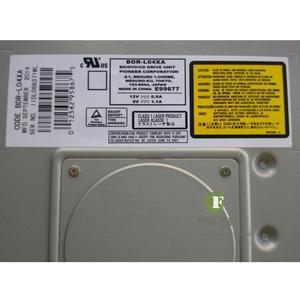 Image 2 - 交換用ブルーレイレーザーlenブルーレイBDP 09FD BDP LX91レーザーヘッドBDP 09ブルーレイドライバBDP09FD bd/dvd/cdローダーbdp 09FD
