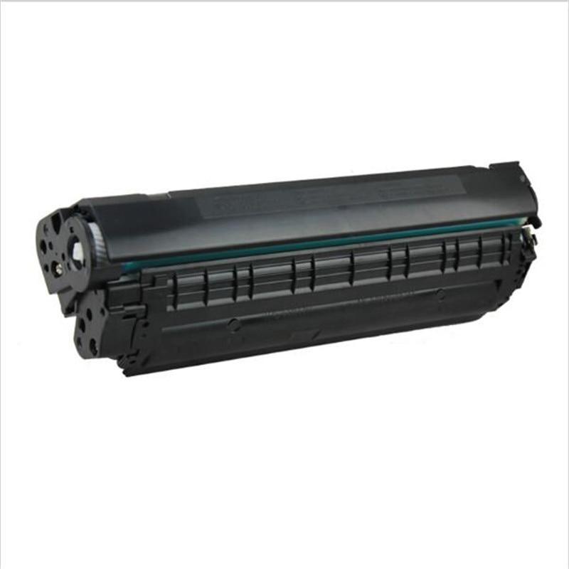 kanonová kazeta 103 303 703 koupit - CART / CRG 103 303 703 BLACK compatible toner cartridge Replacement for CANON LBP-2900, LBP2900, LBP-3000, LBP3000 Printers