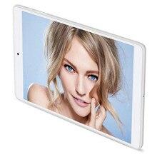 Teclast pc tableta dual os windows10 y android5.1 intel trail cereza Z8300 2 GB RAM 32 GB ROM 8 pulgadas IPS 1280×800 HDMI de la Tableta PC