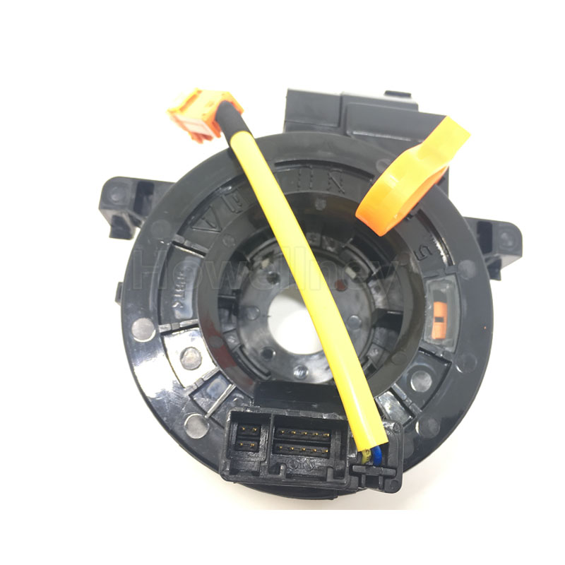 цена на Free Shipping Combination Switch Coil 84307-74020 8430774020 for Toyota Hilux Innova Fortuner Prius Yaris 2003-2016