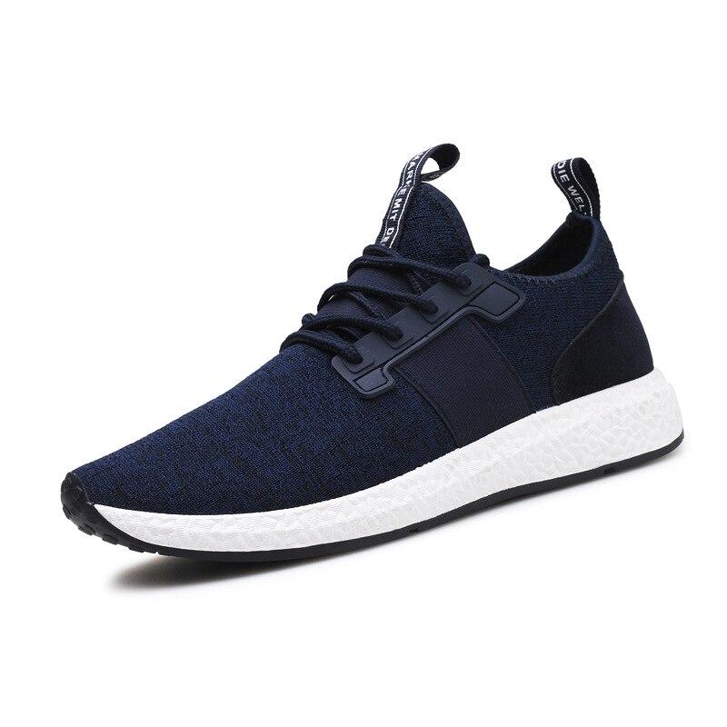 Lumière Qualité Extérieur Casual Hommes Hombre assorties Mode Printemps Noir Sneakers Mâle Respirant Weige Haute Chaussures Été gris Hx0wdHnv
