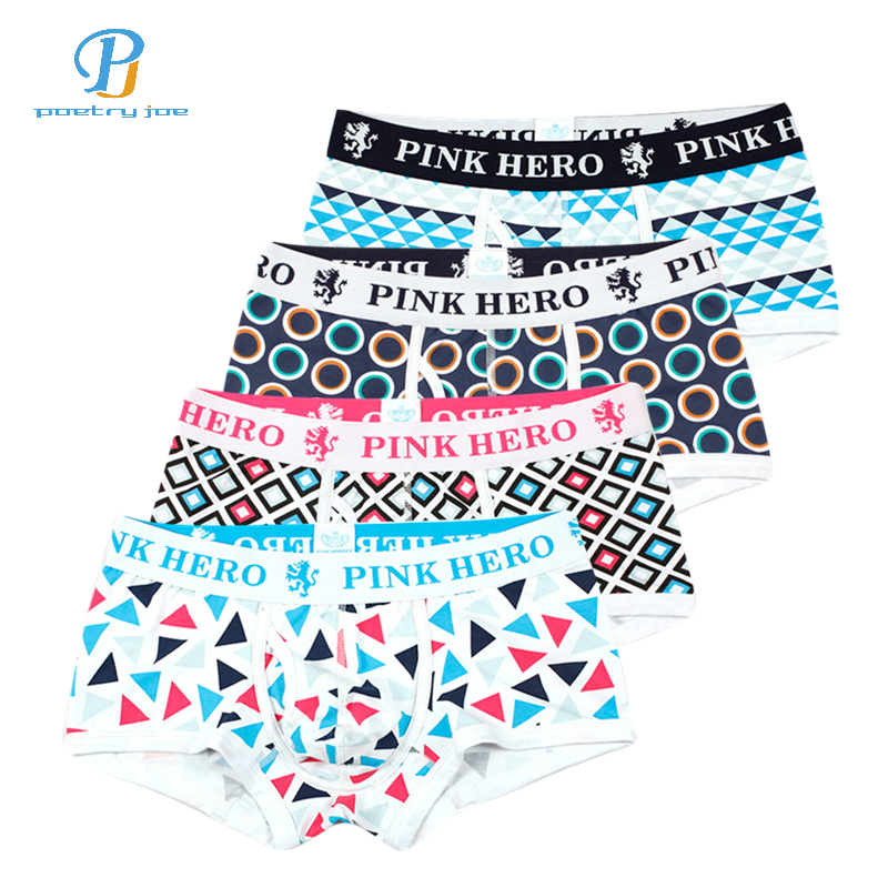 96ff8e937280 top 10 largest pink hero underwear men list and get free shipping ...