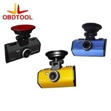On sale TOP Auto DVR Camera K1000 Car DVR Camera FHD 720P Logger Video Recorder