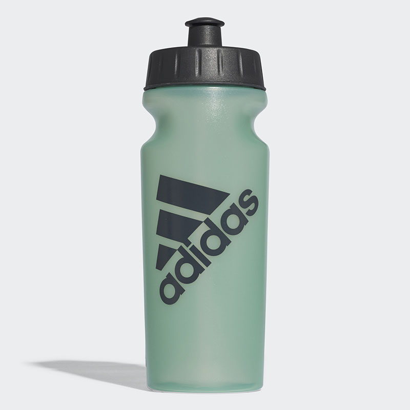 Water bottle Adidas CD6281 sports and entertainment sport accessories