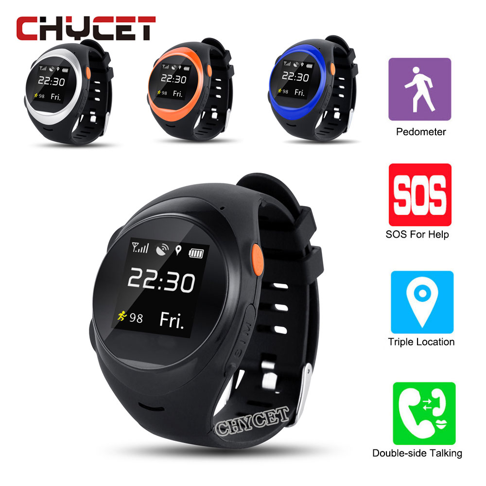 S888 2G SIM Card Smart Wrist Watch SOS Emergency Call Smartwatch GPS LBS Sport Intelligent Clock For Old Man Kids Children снегоуборщик patriot ps 888 s 6 5л с [42610888]
