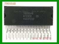 70055ab-70005ac-zip27