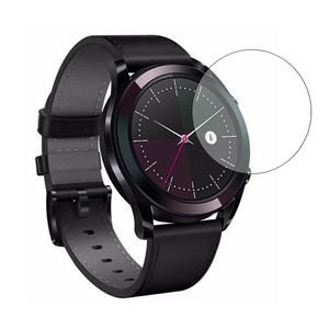 For Huawei GT Elegant Watch Te