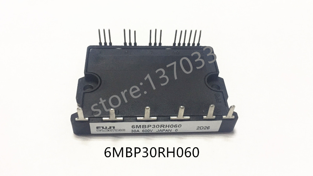 6MBP30RH060  module Special supply Welcome to order !6MBP30RH060  module Special supply Welcome to order !