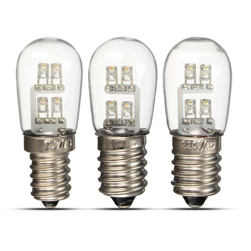 e12 light bulb target led base font 60 watt