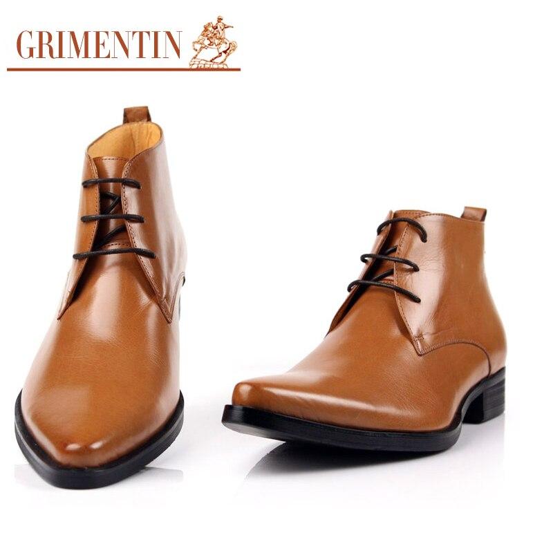 men red bottom shoes