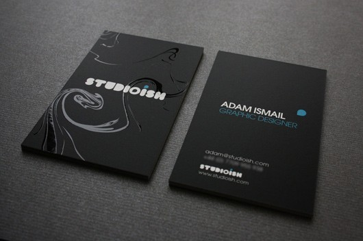 Free shipping custom uv spot business cards full color printing free shipping custom uv spot business cards full color printing visit card best quality 600gsm matte colourmoves