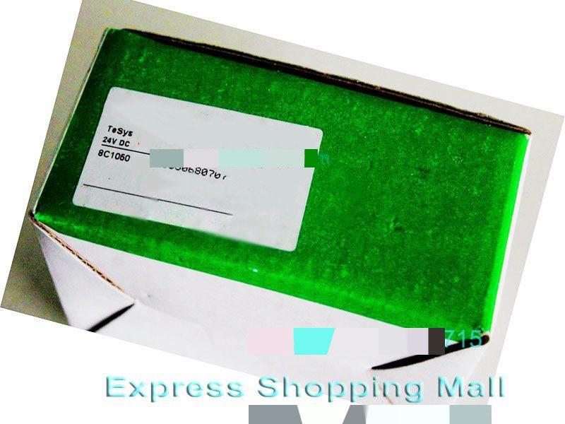 Argent 15 diapositive de perles de verre cube 8,5mm bleu y03-04