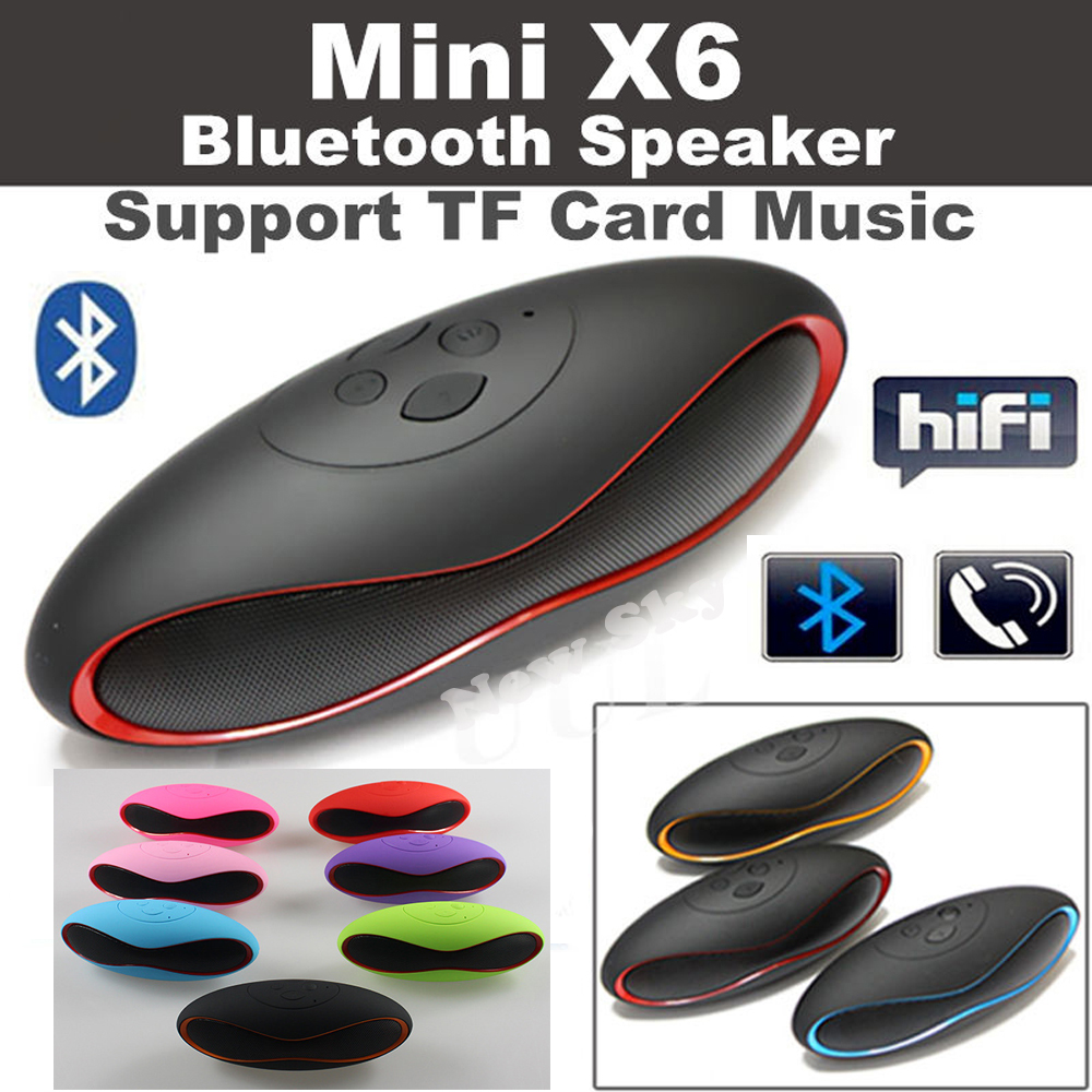 hifi som radio fm boombox bleutooth blutooth wireless mini portable enceinte bluetooth speaker. Black Bedroom Furniture Sets. Home Design Ideas