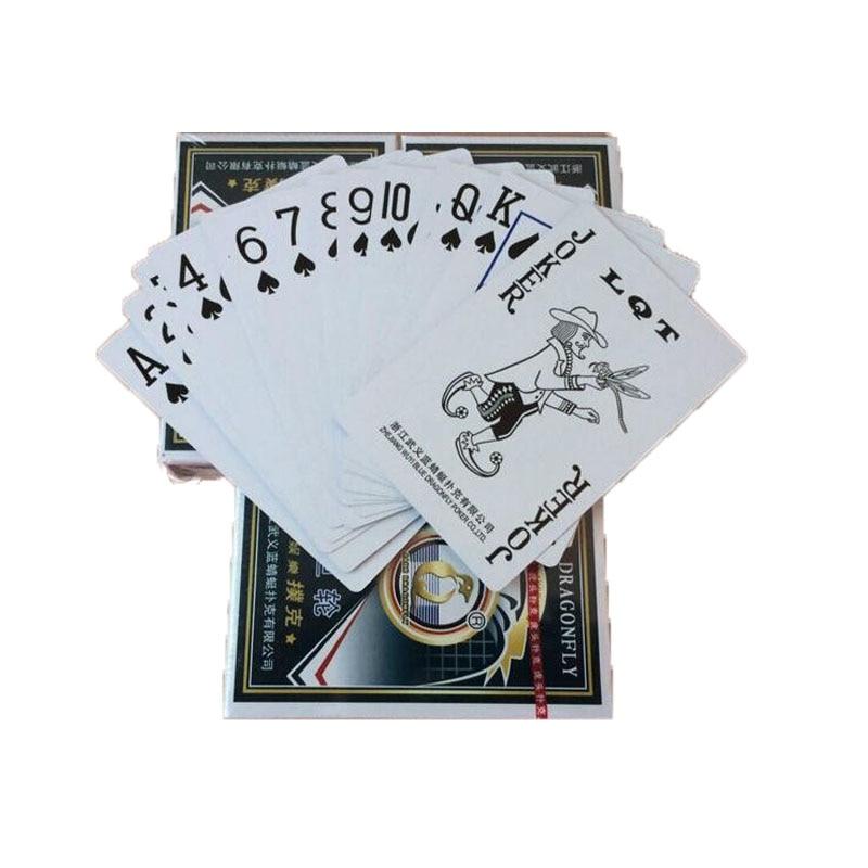 ฟรีโป๊กเกอร์ที่น่ารักเล่นไพ่ที่น่าสนใจนอกเกม Creative Travel Entertainment Poker P-101
