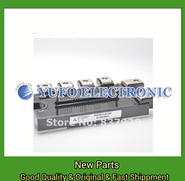 Power Module KITS PM50CLA120 and PM25CLA120 goods value 34$ + DHL Cost 64$ цена