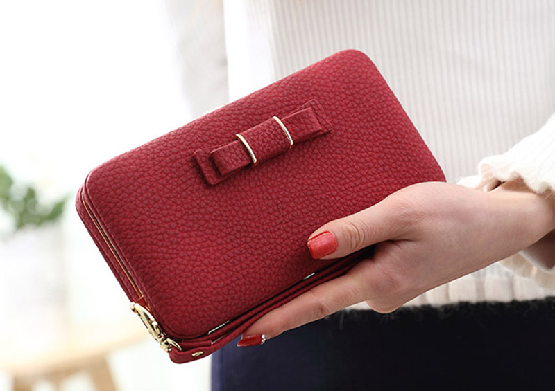 women wallet phone bag case (11)