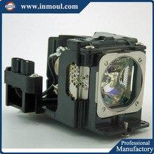 Lámpara de proyector de repuesto para Proyectores SANYO PLC XU73/PLC XU76/PLC XU83/PLC XU86