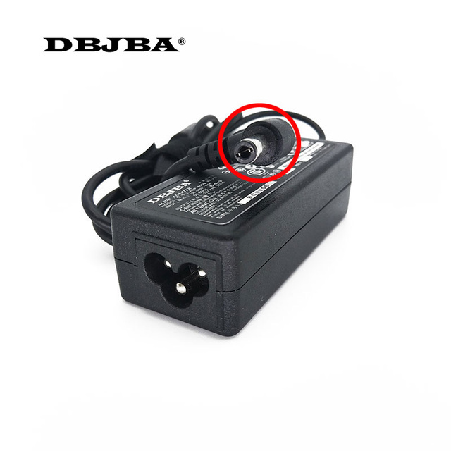 19V 2.37A 45W laptop AC power adapter charger for Toshiba Portege T210 T210D T230 T230D Z30 Z30T Z830 Z835 Z930 Ultra Book Z935