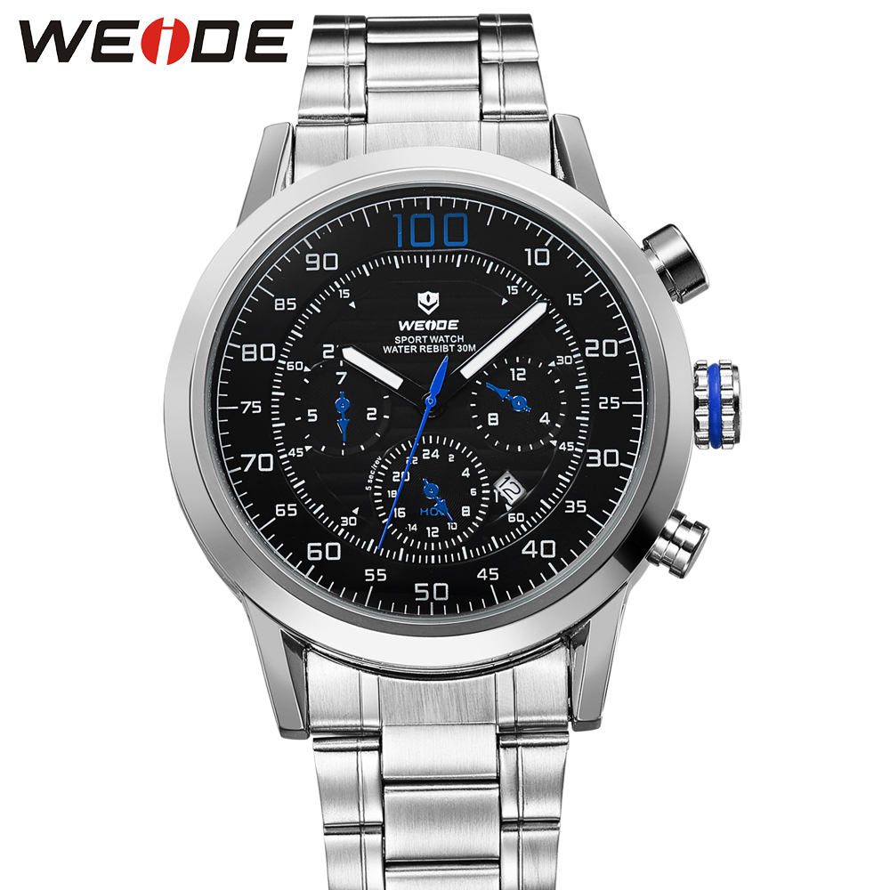 popular popular watch brands for men buy cheap popular watch popular brand watch 30 meters water resistant lcd quartz male relogio stopwatch running sports watches for
