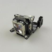 цена на Original Projector Lamp POA-LMP131 for SANYO PLC-WXU300 / PLC-XU300 / PLC-XU3001 / PLC-XU301 / PLC-XU305 / PLC-XU350 / XU355