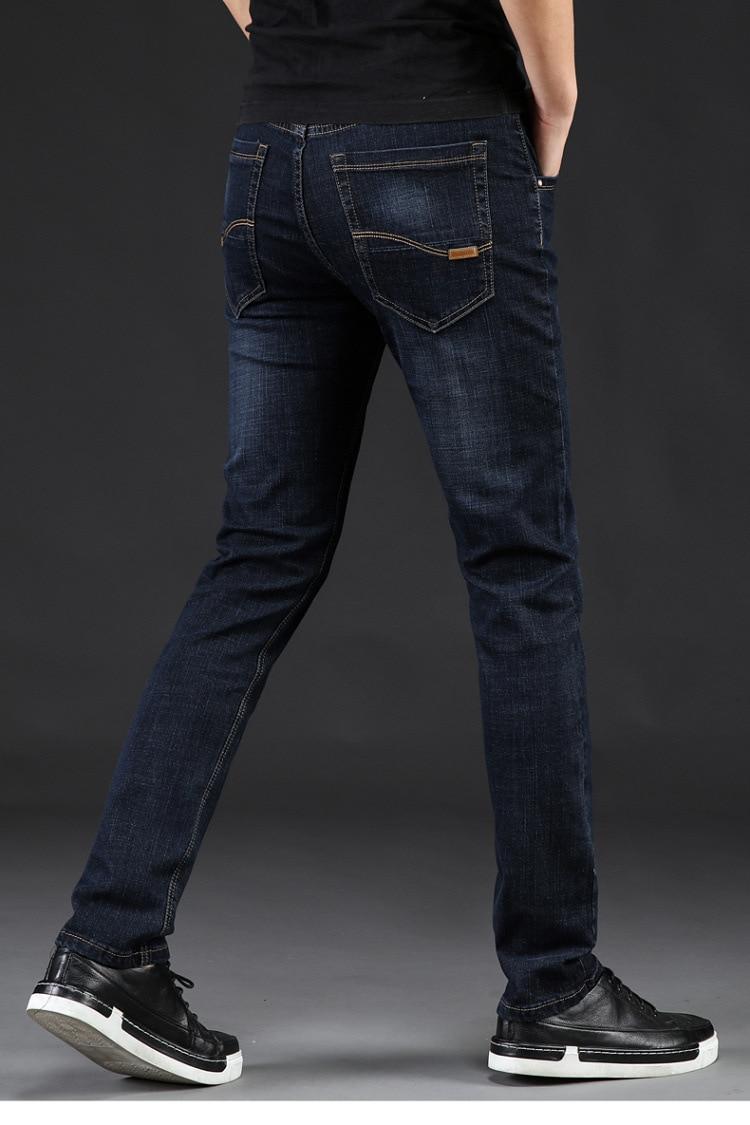 Пол:: Мужчины; брюки шелк; Длина: Полная Длина; мужчины Поль Шарк;