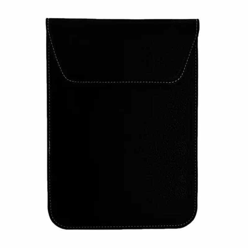 """Универсальный Ретро крупного рогатого скота кожаный чехол Slim для iPad мини 8 дюймов флип Бизнес Massenger сумка-чехол для iPad мини 1 2 3 4, 8"""""""