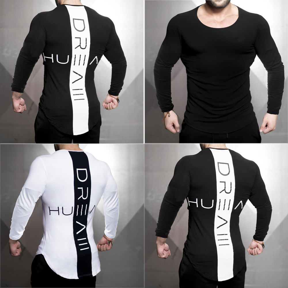 SIA SECURITY HiViz Uniform Wicking Polo Shirt with Back Print