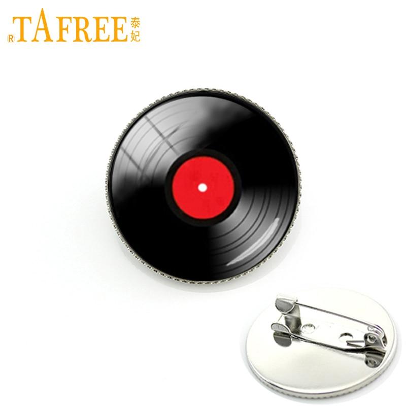 Schlussverkauf Plattenspieler Diamant Stylus Nadeln Zubehör Für Phonographen Plattenspieler Vinyl Lp Gramophone Einfach Stylus Neue Sammlung Tragbares Audio & Video