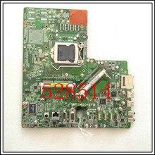 original Mainboard FOR ASUS EI2400I ET2400IGTS INTEGRATED Motherboard 100% Test ok