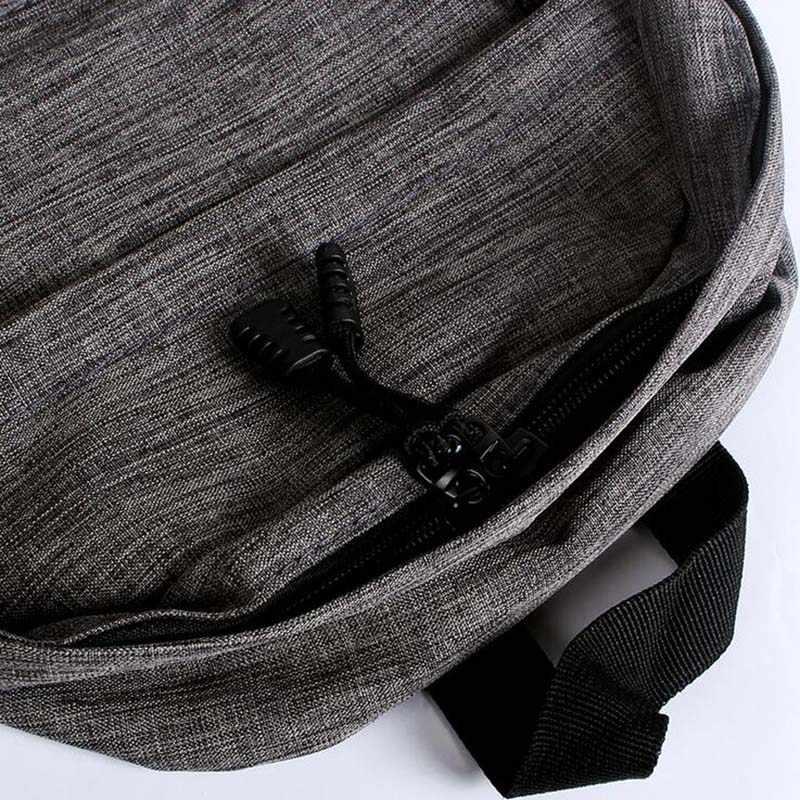 Zenbefe небольшой рюкзак моды милые Рюкзаки путешествия рюкзак Многофункциональный Рюкзаки школьная сумка для подростков унисекс сумка рюкзак