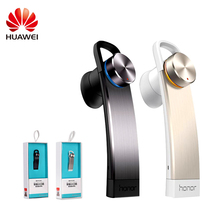 Huawei honra am07 apito original inteligência geral do telefone móvel fone de ouvido sem fio Bluetooth com Bluetooth 4.1