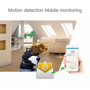 Image 3 - AZISHN 4MP H.265 8CH POE NVR домашняя система безопасности 4MP 3MP аудио запись металлическая наружная камера видеонаблюдения IP купольная камера комплект ONVIF
