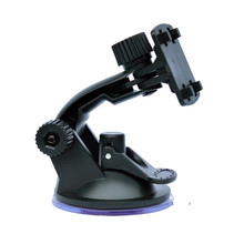 2015 New Arrive Mini Suction Cup Mount Holder Sucker Bracket for Automobile Car GPS Recorder DVR Camera Bracket, Free shipping