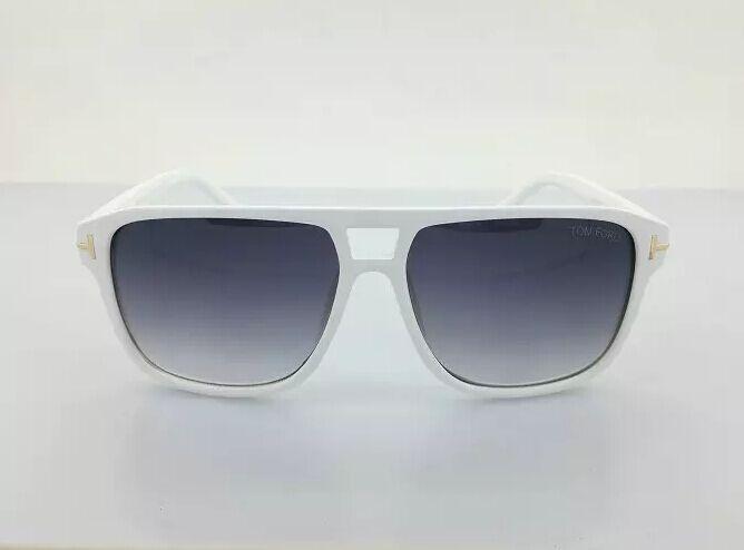 2015 Fashion TOM Designer HOT sunglasses FORD men women sunglass glasses Myopia Frame big size eyeglasses - andybaby store