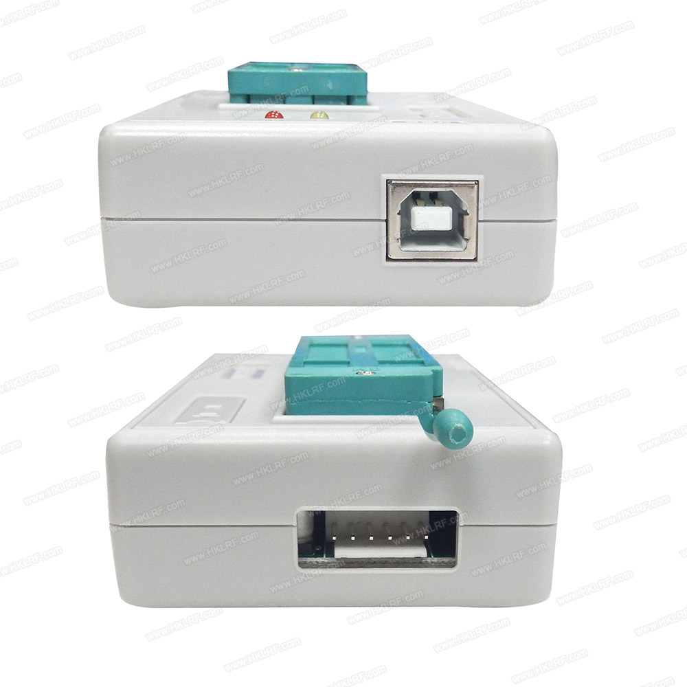 Image 2 - Minipro TL866II Plus Universal Programmer PIC AVR High Speed 