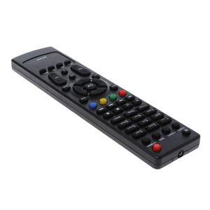 Image 4 - Afstandsbediening Contorller Vervanging Voor Humax RM E08 VAHD 3100S Tv Televisie Box Commander Direct Gebruik