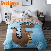 Svetanya Blanket cover Cotton Bedding Quilt Comforter Duvet Covers Multi-Size