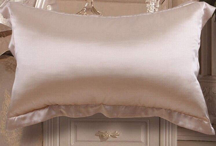 100% Διπλό Στρώμα Μαξιλάρι Μαξιλάρι - Αρχική υφάσματα - Φωτογραφία 5