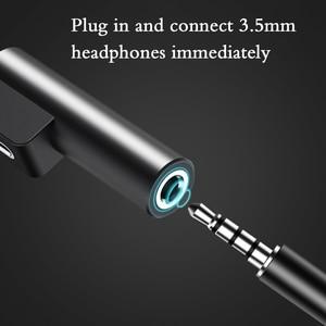 Image 5 - USB Type C To 3,5 Jack гарнитура конвертер USB Otg Type C USB 3,0 C кабель удлинитель зарядного устройства