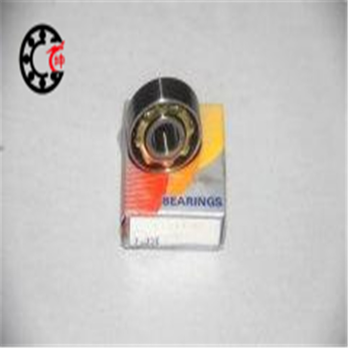 Free shipping L30 magneto angular contact ball bearing 30x62x16mm separate permanent magnet motor bearing l30 magneto angular contact ball bearing 30x62x16mm separate permanent magnet motor abec3