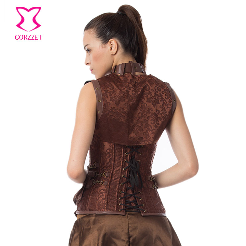 Corselet Corpetes Aditif.co.in Corsets 12