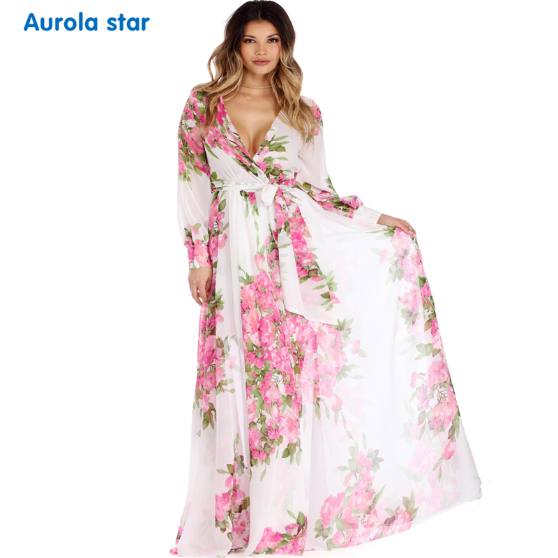 Maternity Long Dresses Summer Casual Floral Print Pregnancy Clothes Dress V-Neck Maxi Long Pregnancy Dress For Pregnant Women durapro 4pcs np f970 np f960 npf960 npf970 battery lcd fast dual charger for sony hvr hd1000 v1j ccd trv26e dcr tr8000 plm a55