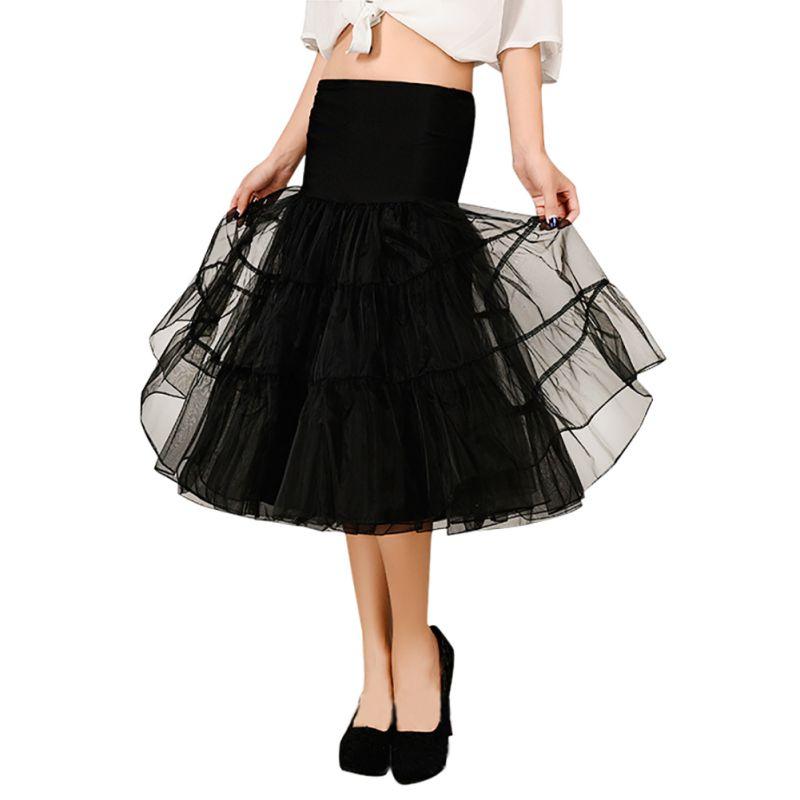 women-vintage-font-b-ballet-b-font-dress-fashion-solid-color-dancewear-font-b-ballet-b-font-dress-petticoat-for-wedding-dresses-boneless-dress-underskirt