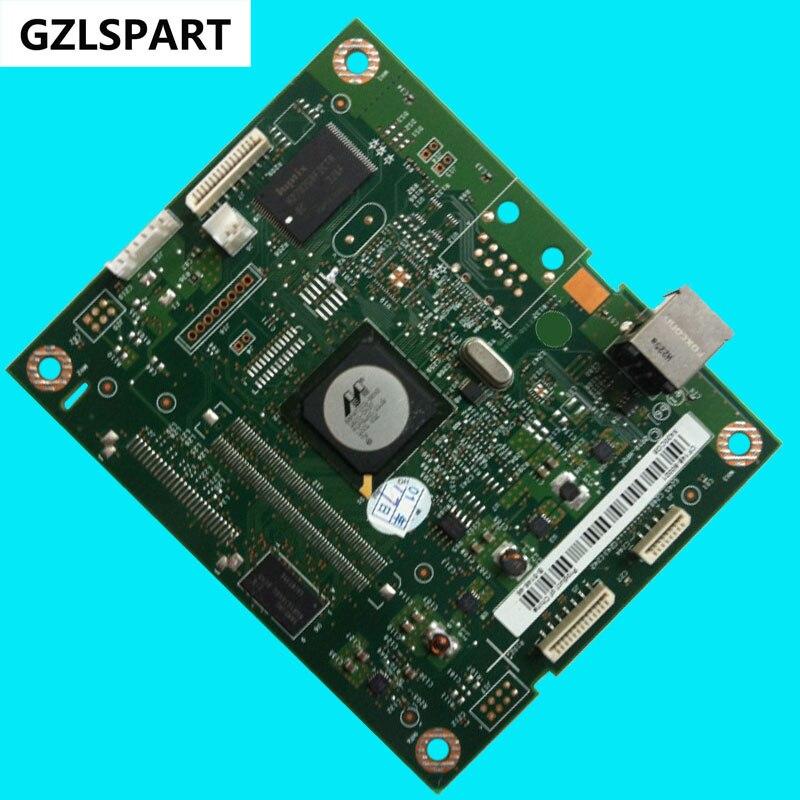 FORMATTER PCA ASSY Formatter Board logic Main Board MainBoard For HP Laserjet Pro M401a M401 M401D CF148-60001