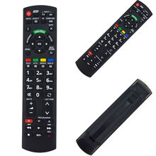 PANASONIC VIERA TX-LR47DT50 TV TREIBER HERUNTERLADEN